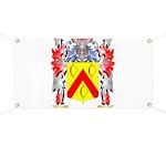 Bowmer Banner
