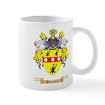 Bowlster Mug