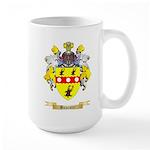 Bowlster Large Mug