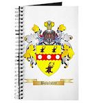 Bowlster Journal