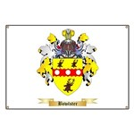 Bowlster Banner