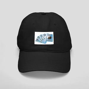 Grand Championc Black Cap