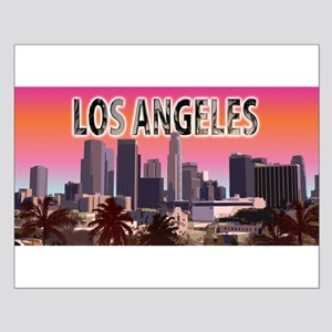 Los Angeles Posters