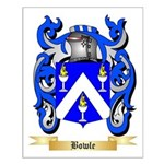 Bowle Small Poster