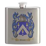 Bowle Flask