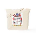Bowes Tote Bag
