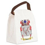 Bowes Canvas Lunch Bag