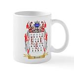Bowes Mug