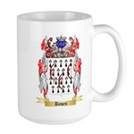 Bowes Large Mug