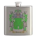 Bowers Flask