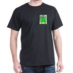 Bowerman Dark T-Shirt