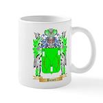 Bower Mug