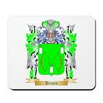 Bower Mousepad