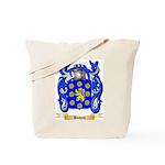 Bowen Tote Bag