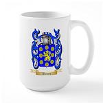 Bowen Large Mug