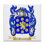 Bowen Tile Coaster