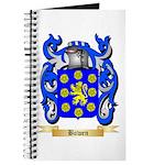Bowen Journal