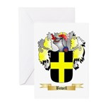 Bowell Greeting Cards (Pk of 10)