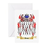 Bowe Greeting Cards (Pk of 10)