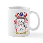 Bowe Mug