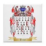 Bowe Tile Coaster