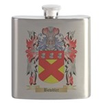 Bowdler Flask