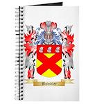 Bowdler Journal