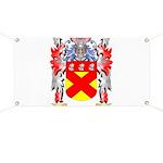 Bowdler Banner