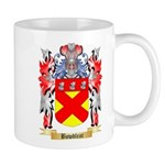 Bowdlear Mug