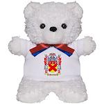 Bowdlear Teddy Bear