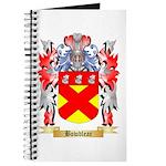 Bowdlear Journal