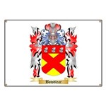 Bowdlear Banner