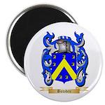Bowden Magnet