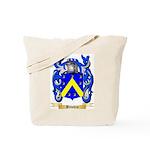 Bowden Tote Bag