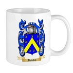 Bowden Mug