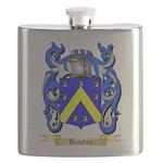 Bowden Flask