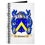 Bowden Journal