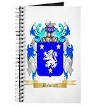 Bowcutt Journal