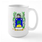 Bovier Large Mug