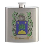 Bovier Flask
