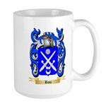 Bovi Large Mug