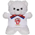 Bovetto Teddy Bear