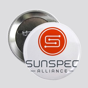 "SunSpec Logo Vertical 2.25"" Button"