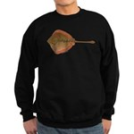 California Stingray Sweatshirt