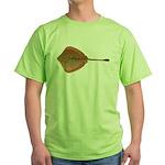 California Stingray T-Shirt