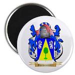 Bouwmeester Magnet