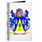 Bouwmeester Journal