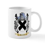 Bouwijn Mug