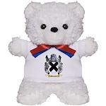 Bouwijn Teddy Bear
