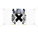 Bouwijn Banner
